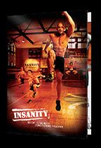 Comment faire du sport chez soi - Programme Insanity