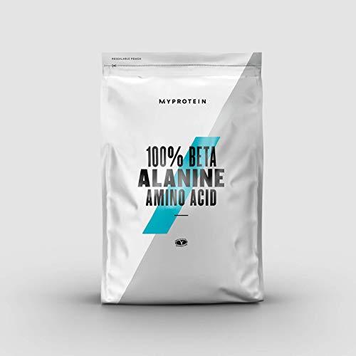 My Protein Beta Alanine Acides Aminés 500 g