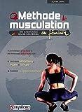Méthode de musculation au féminin: 80 exercices sans matériel