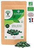 Spiruline bio | 150 comprimés | Complément alimentaire |...