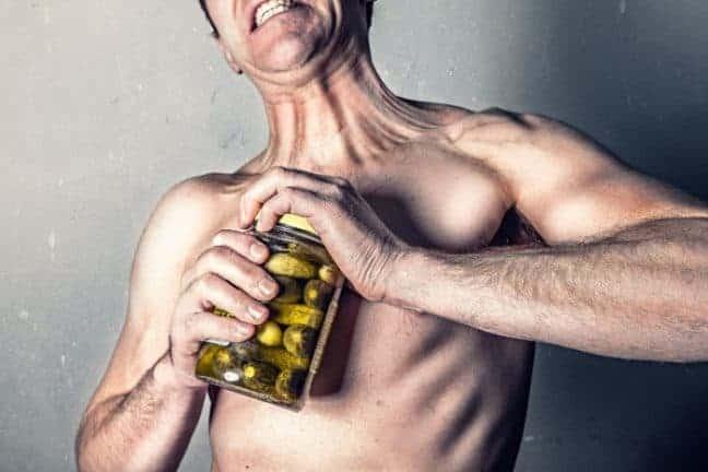 Sport chez soi - Maigrir et vous muscler