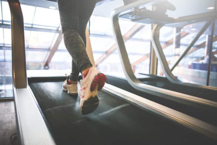 Comment maigrir rapidement et se muscler chez soi