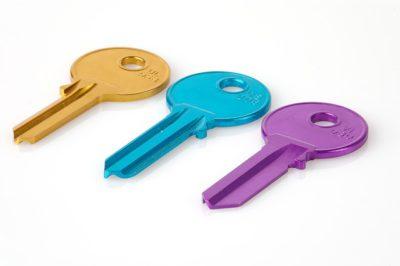 3 clés pour créer un programme de musculation parfait