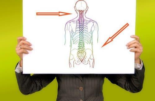 Exercice scoliose – 3 règles à suivre pour corriger le dos