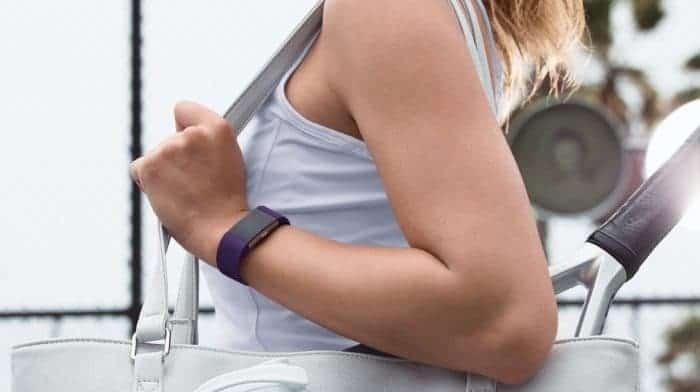 Comparatif montres connectées pour le fitness