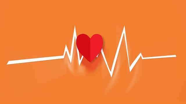 symptome crise cardiaque