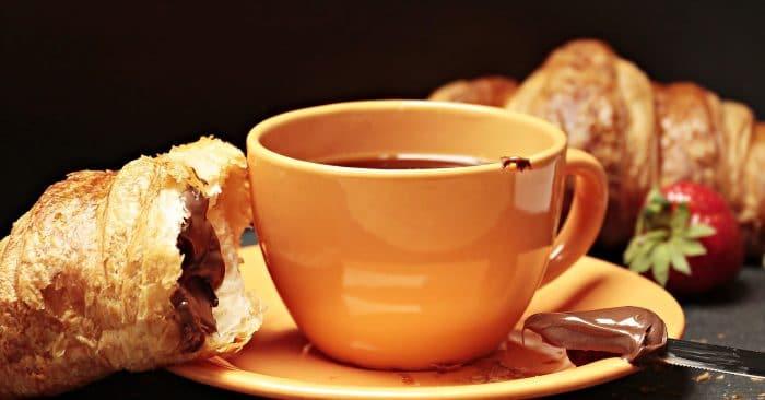 Que manger le matin pour un petit déjeuner équilibré