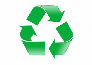 Ne pas recycler une bonne résolution