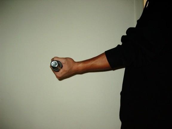 bon exercice pour muscler ses bras