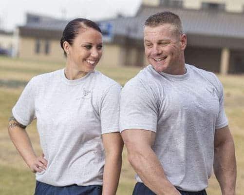 sport chez soi pour maigrir - sport à la maison - sport a la maison pour se muscler
