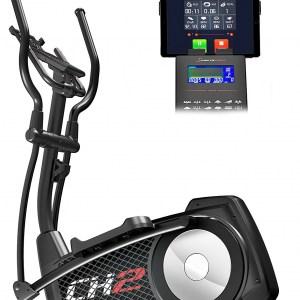 vélo elliptique Sportstech CX2