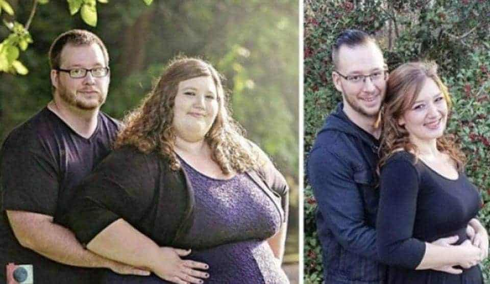 Comment perdre du poids rapidement