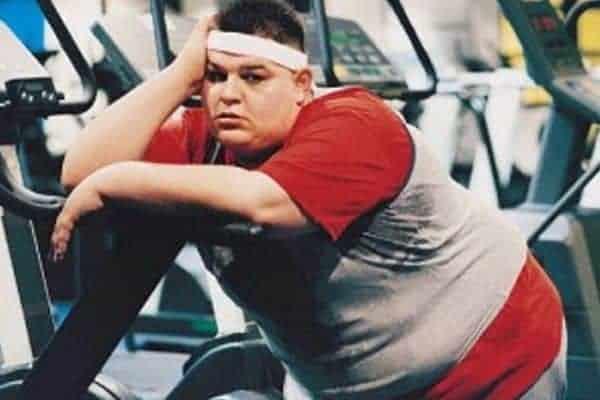 Sport pour maigrir avec du cardio
