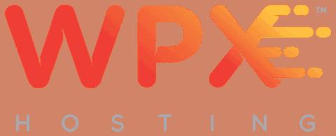WPX le meilleur hébergeur WordPress