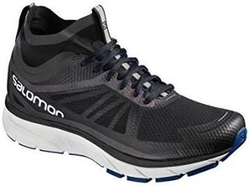 Chaussures pour courir Salomon RA Nocturne