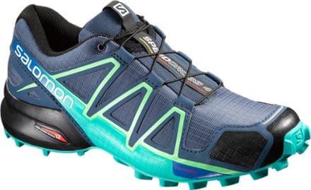 Chaussures running Speedcross 4