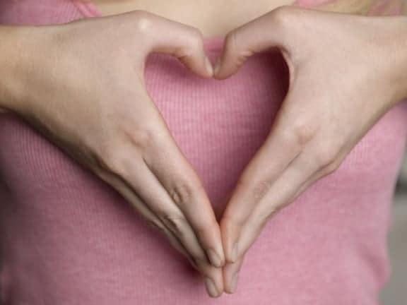 cardio pour maigrir 2