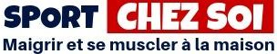 Programme perte de poids Sport Chez Soi