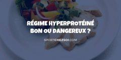 Est-il dangereux de suivre un régime hyperprotéiné carnivore en 2020 ?