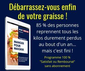 Programme Manger pour Maigrir 300X250 (2)