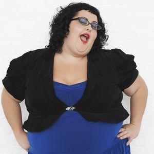 Perdre du poids et de la graisse