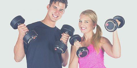 Vêtement musculation et fitness – 5 conseils importants