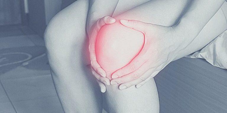 Pourquoi et comment se soulager rapidement quand on a mal au genou