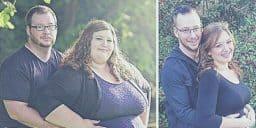 perdre du poids naturellement