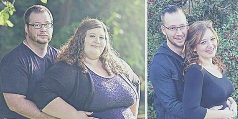 Comment perdre du poids naturellement avec 14 astuces