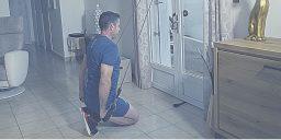programme bande élastique musculation