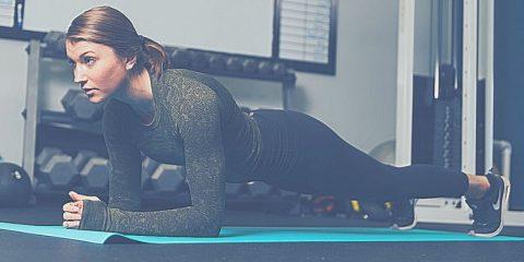 7 livres et méthodes pour faire du sport chez soi et maigrir en 2020
