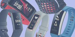 TOP 7 des montres fitness et musculation 2020