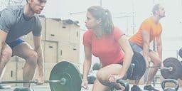 programme de musculation gratuit