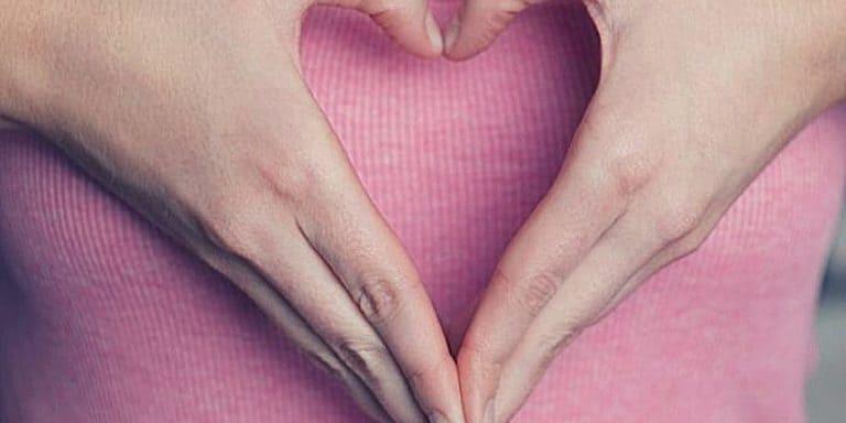 Cardio pour maigrir – Trouvez la bonne fréquence cardiaque