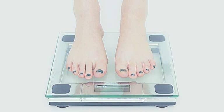 Je veux maigrir mais je stagne – 2 astuces pour réussir en 2020