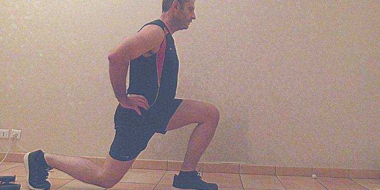 maigrir avec le sport