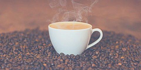 Café et sport sont-ils compatibles?