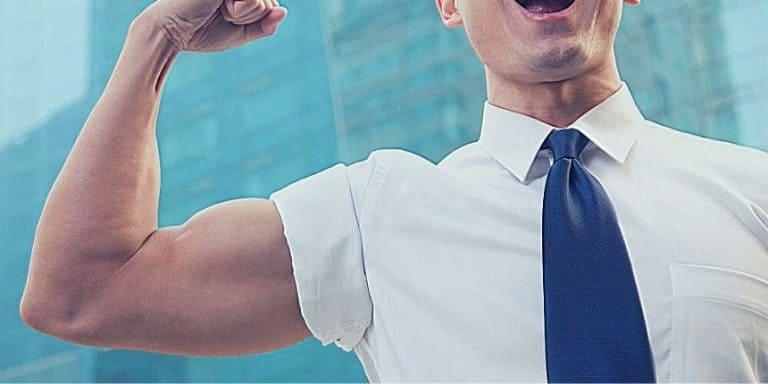 Pourquoi faire un renforcement musculaire complet