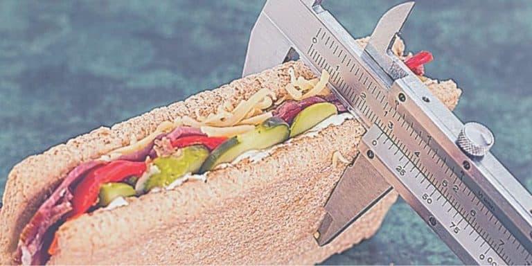 Faut-il vraiment calculer les calories pour maigrir ?