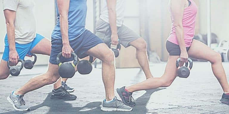 Calcul calories sport avec un compteur gratuit