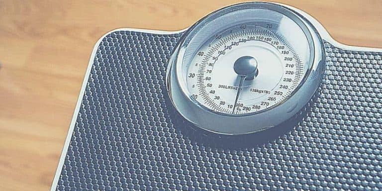 Calcul du poids idéal – Pourquoi et comment le faire
