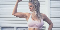 Se muscler après 45 ans Femme
