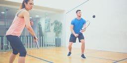 idées de sport
