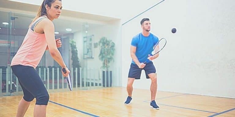 9 idées de sport pour changer de la musculation