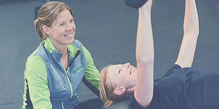 5 conseils sportifs de coach pour progresser