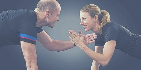 Exercices musculation : Comment les choisir ?