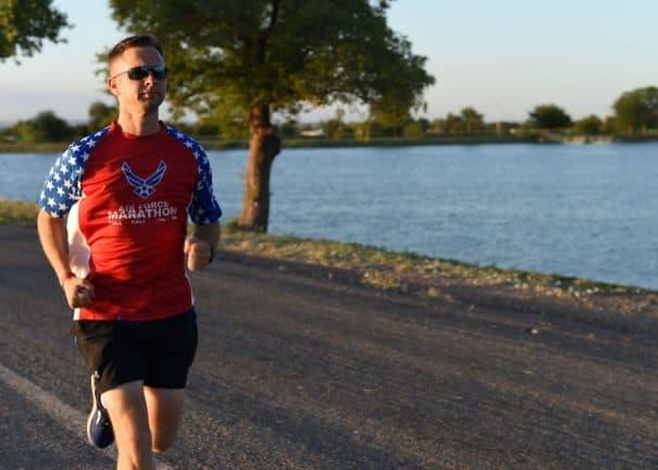 Préparation physique spécifique running