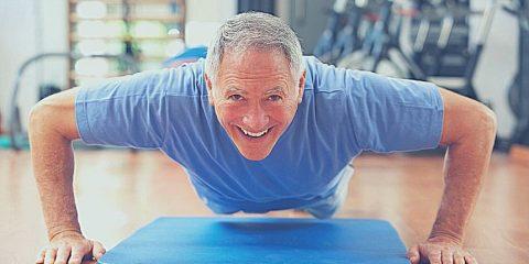 Choisir une activité physique adaptée pour retrouver la forme