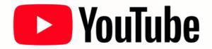 chaîne Youtube Sport Chez Soi