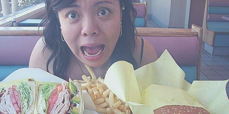 Pourquoi je mange trop et comment corriger